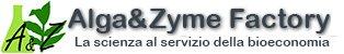 Alga&Zyme Factory